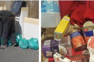 MCSI Recycling