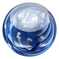 MID Facebook