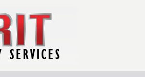 grit-security-services