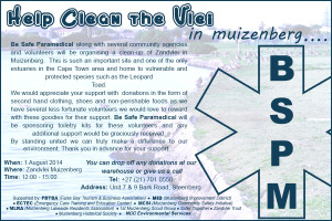 vlei cleanup 4